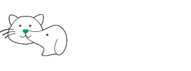 Ihr Tierarzt in Falkensee – Tierarztpraxis Schön